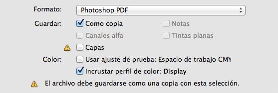 exportar a pdf