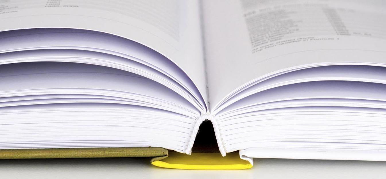 encuadernacion-libros