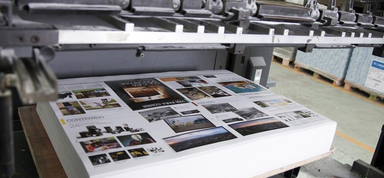 productos-imprenta-personalizados