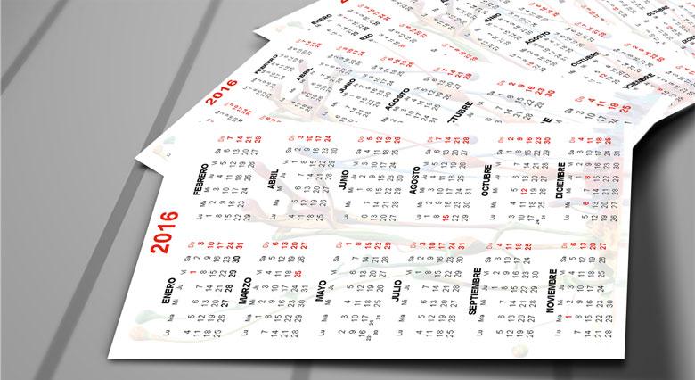 Calendario-bolsillo-2018