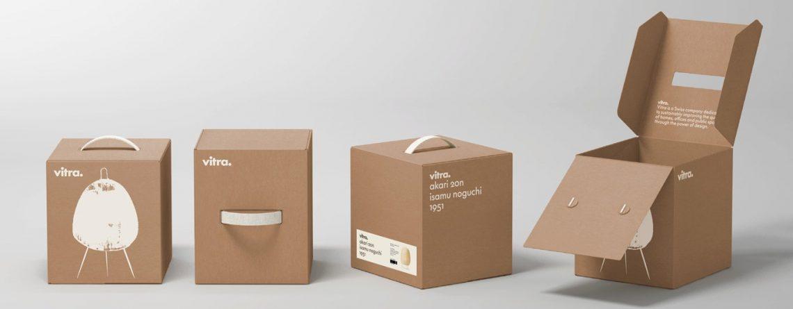 la-experiencia-del-embalaje