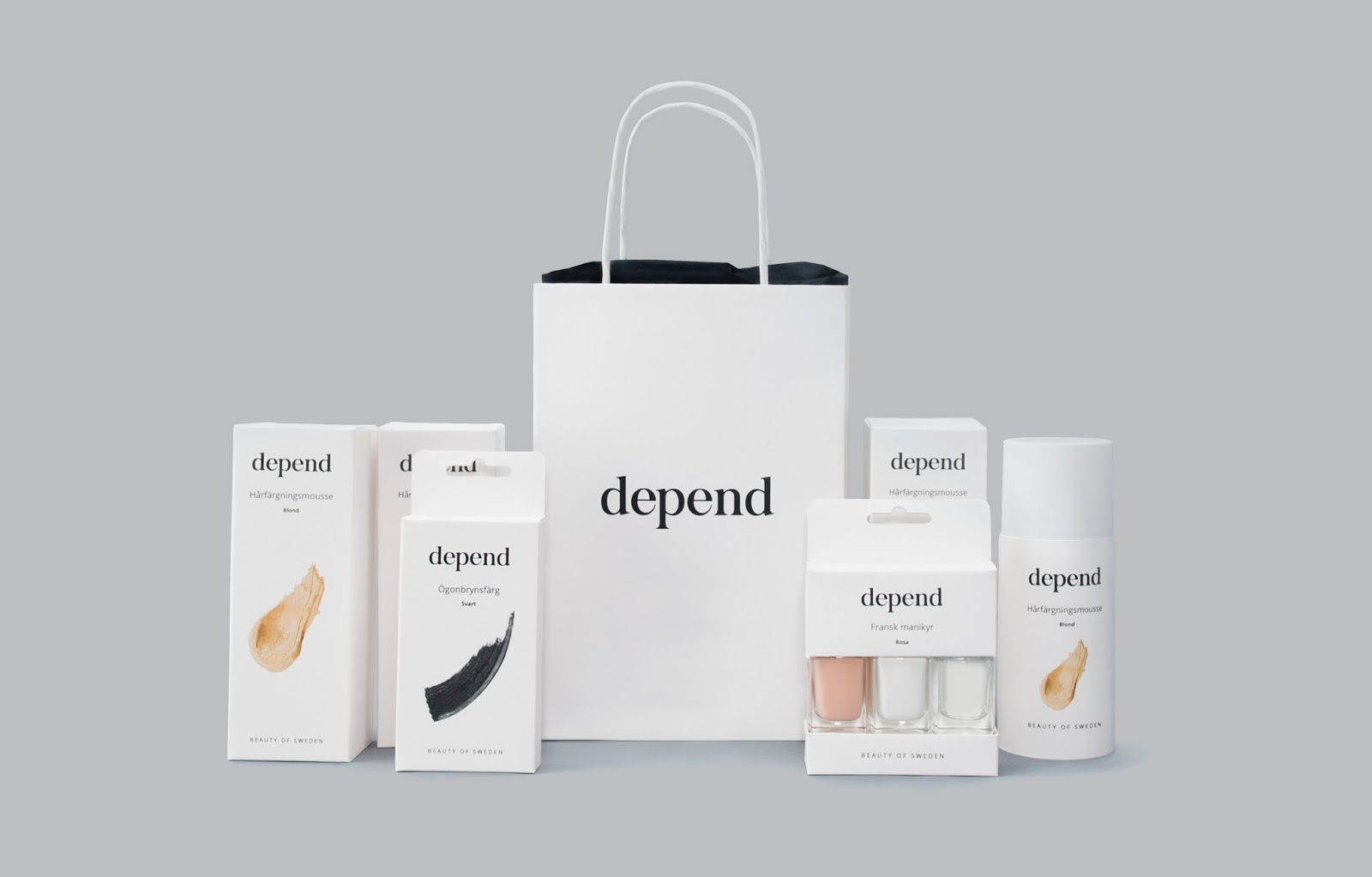packaging-cosmetica-alicante