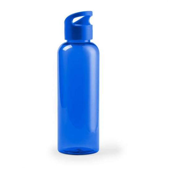 Botella Pruler 530ml