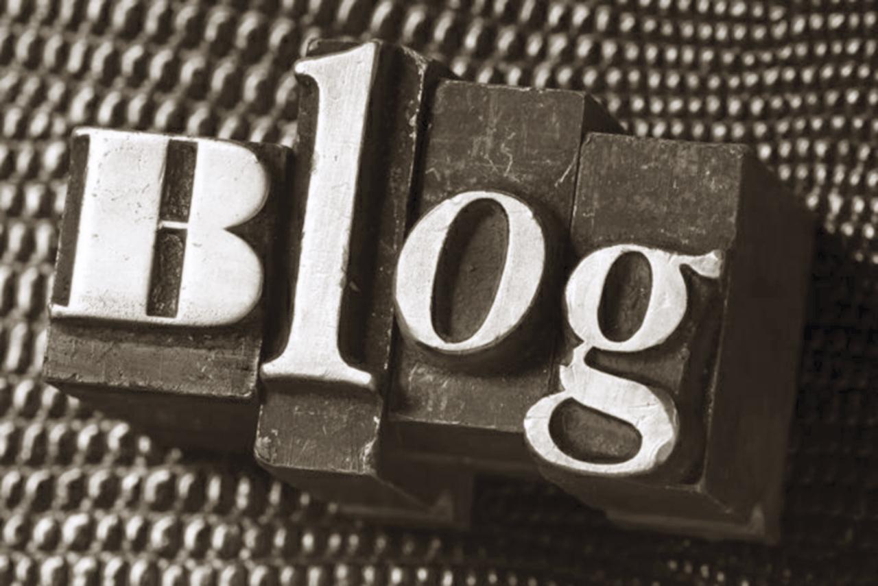 blog imprenta y graficas