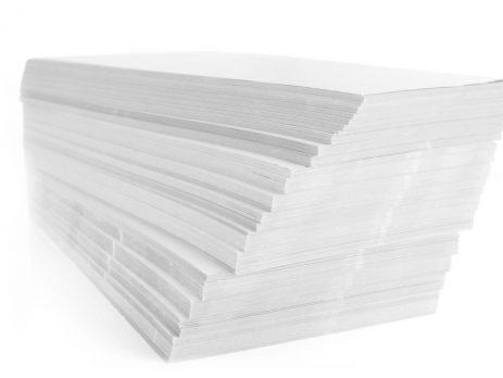tamaño folio