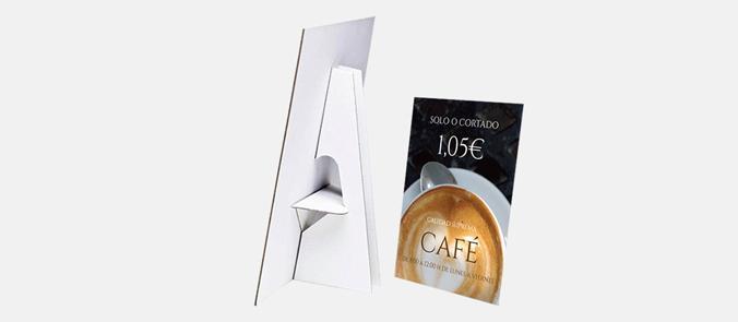 displays-de-carton-a4-a3