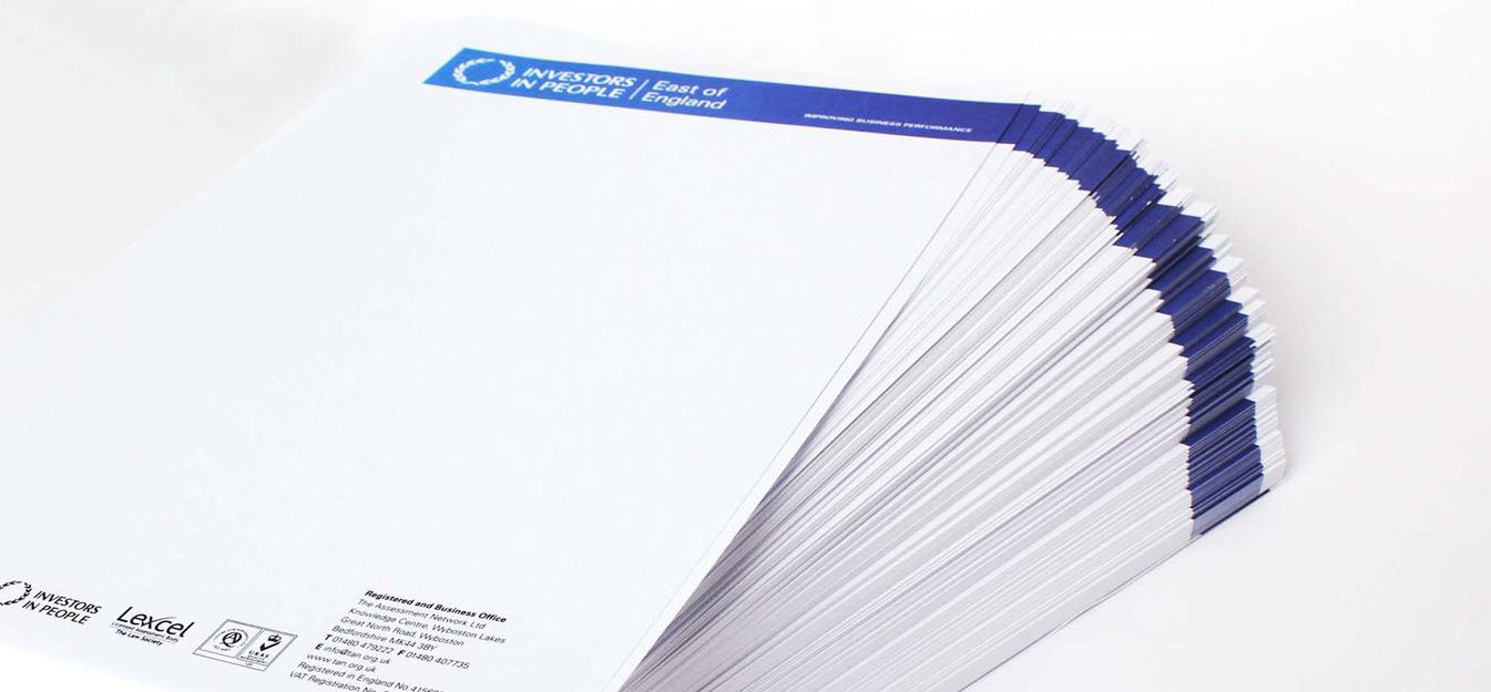 papel-para-cartas-membrete