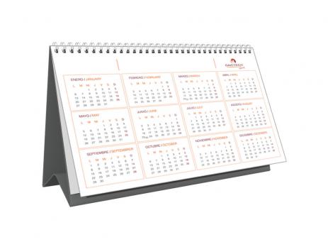 calendarios-de-mesa-con-espiral-wire-o