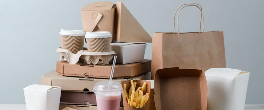 packaging sostenible viabilidad